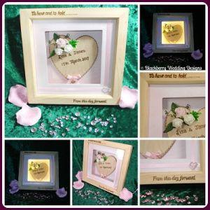 Blackberry Wedding Designs