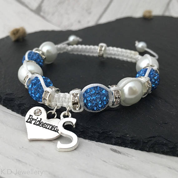 K.D Jewellery