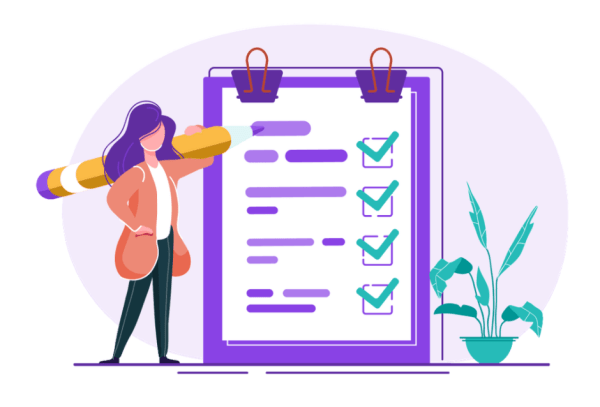 Read and download the full checklist