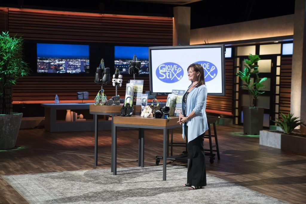 shark tank products 31