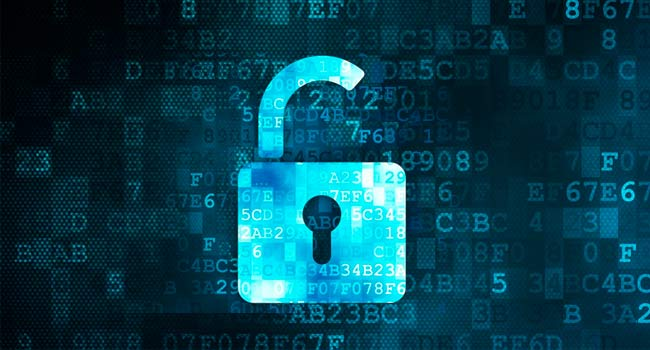 Image result for cyberseguridad