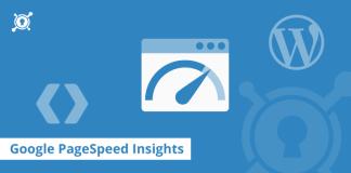 Optimizar WordPress para mejorar PageSpeed