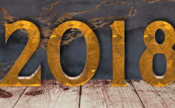 2018-year