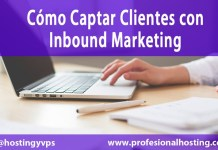 captar-con-inbound-marketing