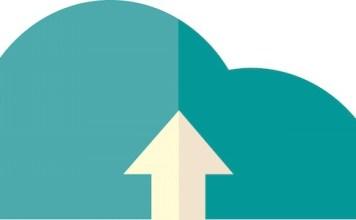 Por qué el sector cloud se consolida en 2018