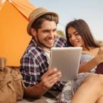 4 razones por las que completar tu tienda online con una newsletter
