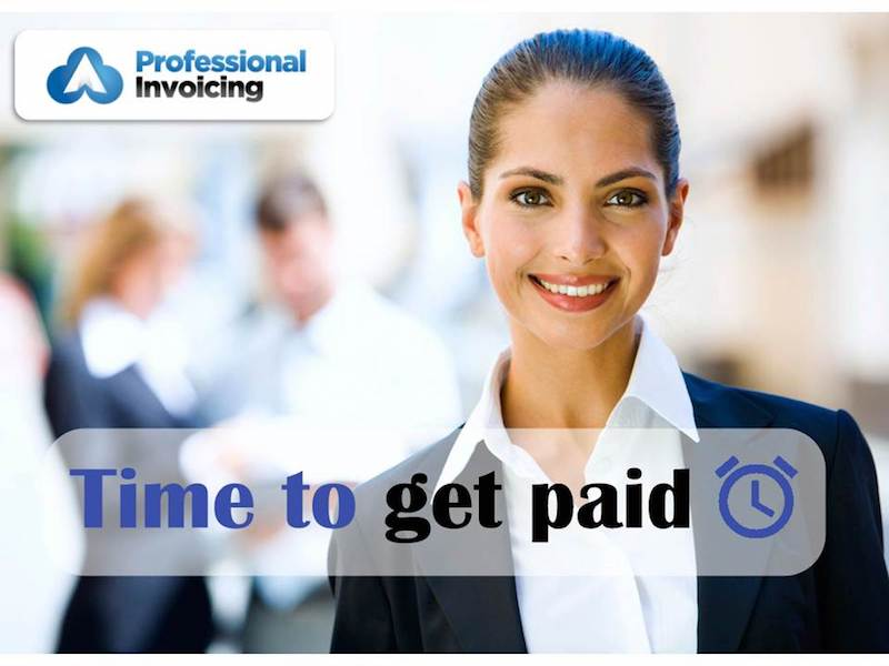 Tips for Getting Paid on Time as You Follow Up on Unpaid Invoices.