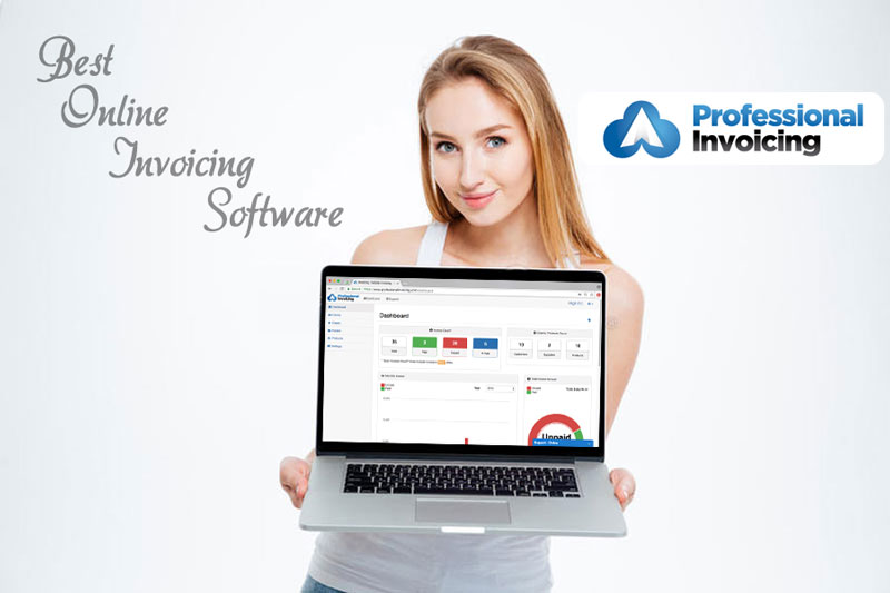 10 Questions to ask while selecting an Online Invoice Software
