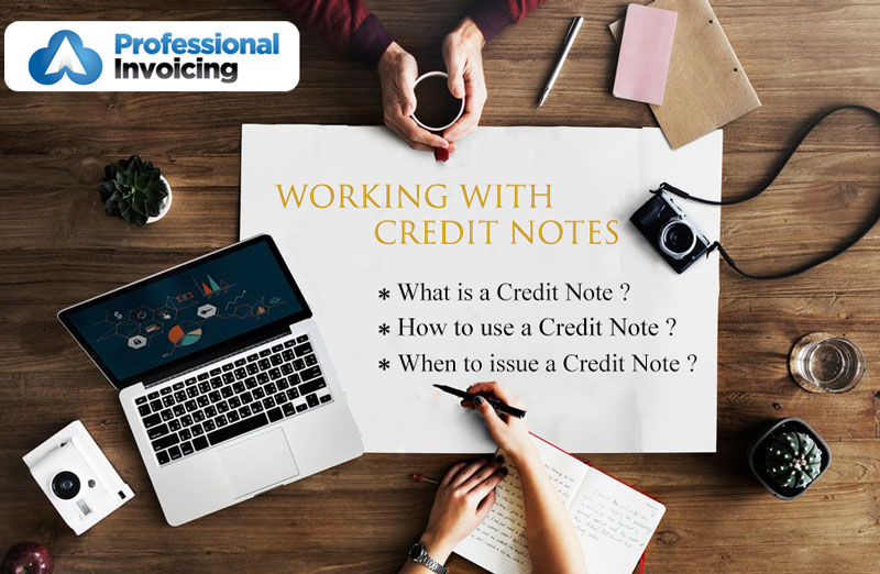 working-with-credit-note