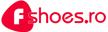 logo fshoes-blog mic