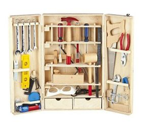 herramientas imprescindibles