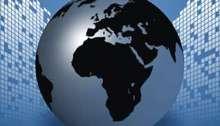 Weltweit verfügbar und doch ideal geeignet, um ganz individuell Kunden zu erreichen und Geschäft zu machen: das Internet.