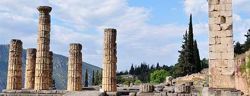 Griechenlands Turnaround: Aufbauarbeit dringend nötig. EU-Gelder sollen jedoch Investitionen in die Zukunft sein, nicht die Bezahlung der Vergangenheit.
