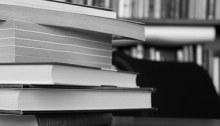 Was lohnt sich zu lesen, wenn es um Projektmanagement geht? Hier eine kleine Auswahl.