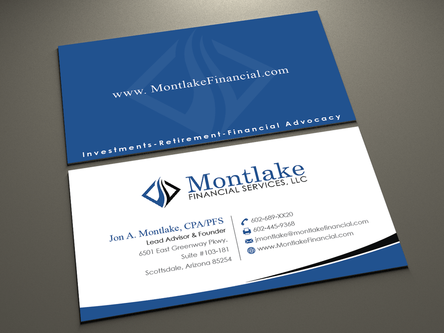 Business Cards Designs Ideas