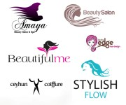 creative beauty salon and spa