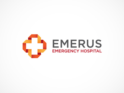 18 Creative Health Care, Pharmacy and Hospital Logo Designs