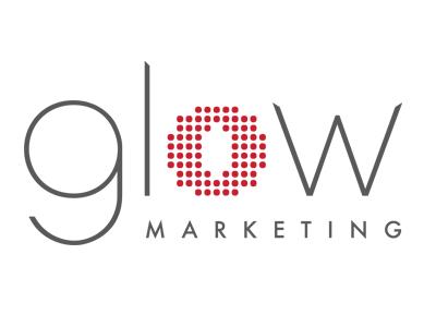 15 Best Marketing Logo Designs for inspiration 2015/16