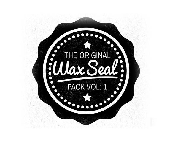 20 Best Seal Designs For Inspiration In Saudi Arabia Jeddah