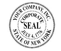20+ Best Seal Designs for Inspiration in Saudi Arabia, Jeddah