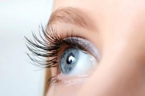 emdr-eye-movement