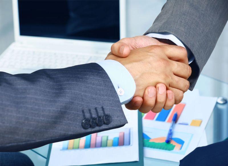 Projetos de ERP e a sua preparação