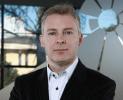 entrevistacomedsonwitt-entrevista-com-edson-witt-ceodapromob-ceo-da-promob-setormoveleiro-setor-moveleiro-