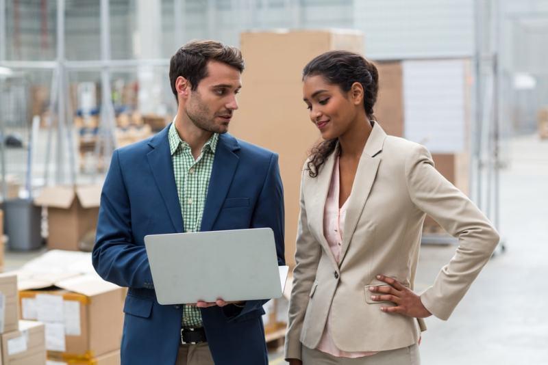 Compliance o que é e como se aplica ao setor industrial