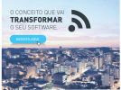Promobconnect-promob-connect-software-