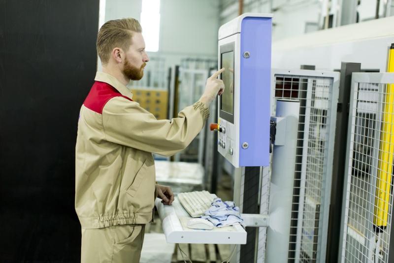 Solução integrada: garantia de sucesso da sua fábrica de móveis