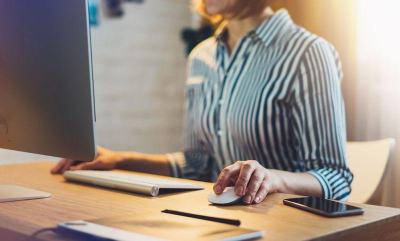 promob manager benefícios loja de móveis