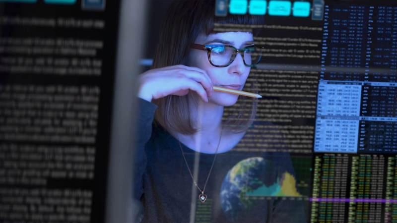 Segurança da informação como assegurar dados dos seus projetos