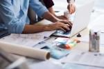 Design de produto como ele pode fazer a sua empresa crescer