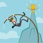 E-Ticarette Başarı İçin Dikkat Etmeniz Gerekenler