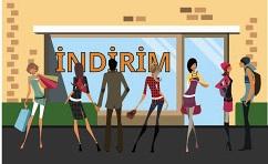 E-ticarette Mevsim Sonu, Seri Sonu ve Diğer İndirimlerin Önemi