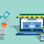 İnternetten Satış İçin Yapmanız Gerekenler