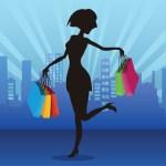 Müşteri Kazanmanın ve Elde Tutmanın Sırları