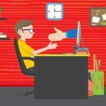 İnternetin nimetlerinden faydalanın: Ücretsiz kullanabileceğiniz dijital pazarlama araçları