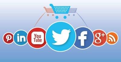 İşletmenizi sosyal medyada tanıtın: Hangi mecra için ne kadarlık bütçe kullanmalı?