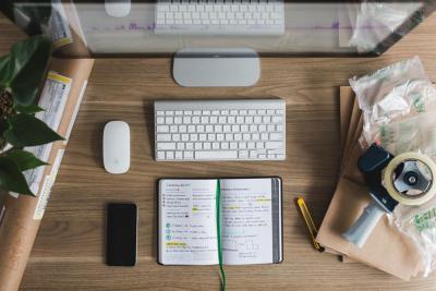 E-Arşiv Faturada İptal ve Raporlama İşlemleri – 2019
