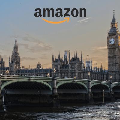 Amazon Avrupa 'da Nasıl Satış Yapılır?