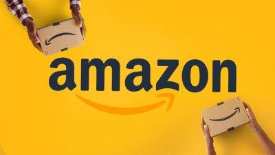Amazon'da Satış Yapmak İçin Dikkat Edilmesi Gerekenler