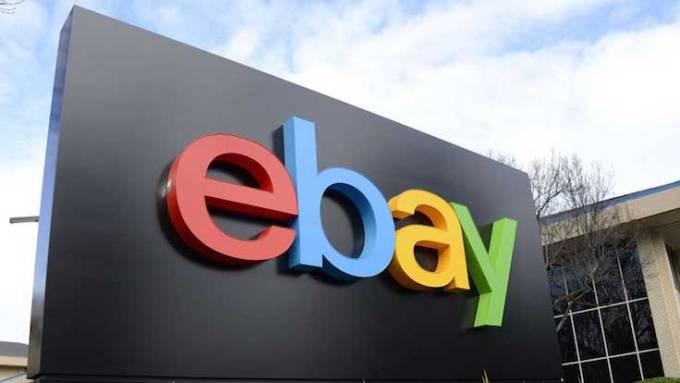 Ebay'de nasıl satış yapılır? girişim avcıları