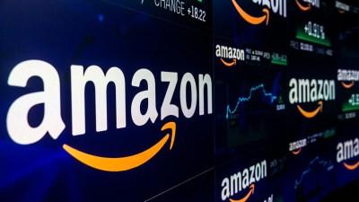 Amazon SEO Nasıl Yapılır? – 1 : Çok Satan Ürün Başlığı Nasıl Oluşturulur?