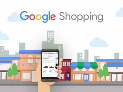 Google Alışveriş Reklamları Kapandı Şimdi Ne Olacak?