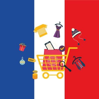 Fransa'ya E-ihracat Nasıl Yapılır?