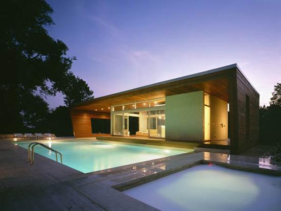 Model Houses Design Usa – House Design Ideas