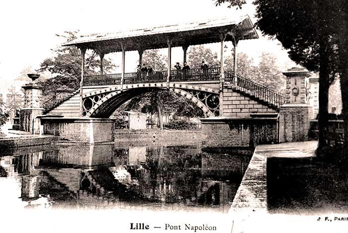 Pont Napoléon