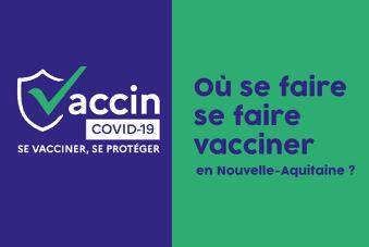 Vaccin contre le covid-19 - Maladie du coronavirus 2019