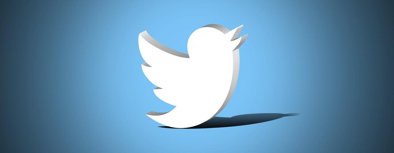 anciens tweets